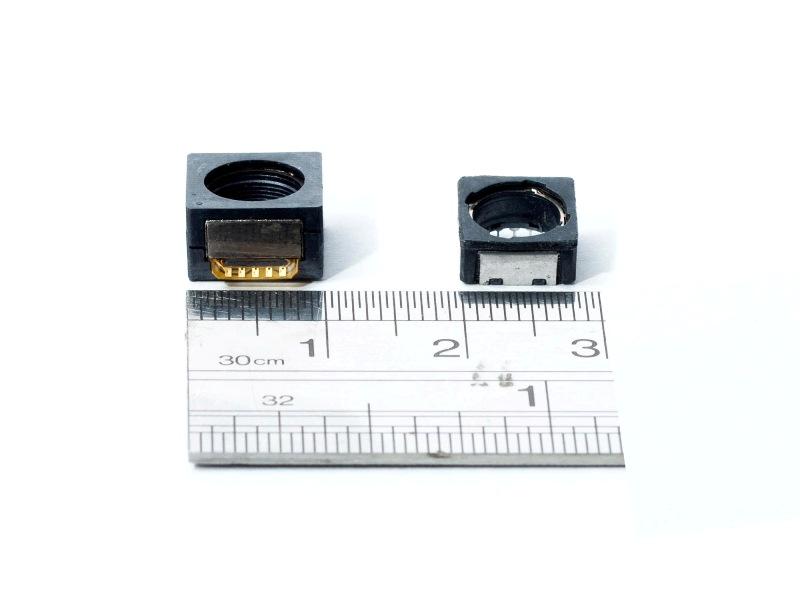 AP Photonics Limited - OIS VCM